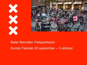 141016 wrap up fietslab 3.0 lightversie_01