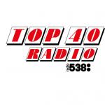 top40radio